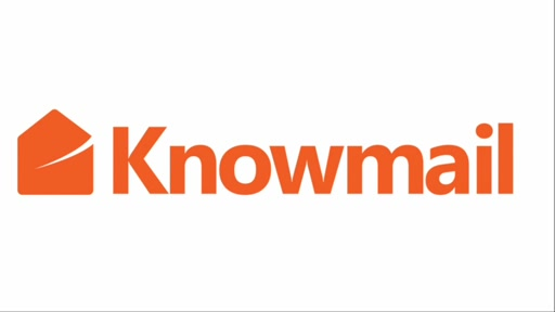 Startup Stories: An Interview with Haim Senior, CEO of Knowmail