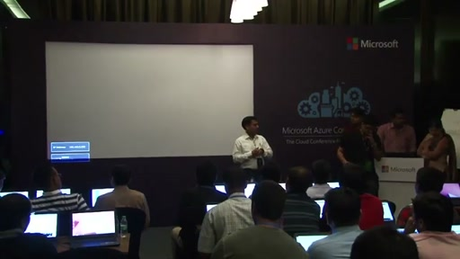 Day 2 : HOL Meeting Room3 - Dev & Test on Azure