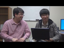 VC++ Bytes 2-2: New Front-End Compiler Features with Karl Niu