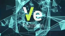 Ve Interactive expands its success around the world with Azure