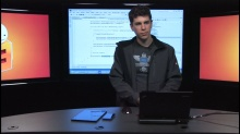 GoingNative 13: Visual Studio 3D Starter Kit, Meet Roberto Sonnino