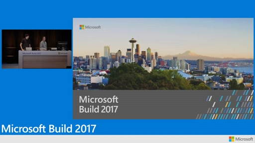 How to build in-app analytics with Azure Data Services, an Xbox case study