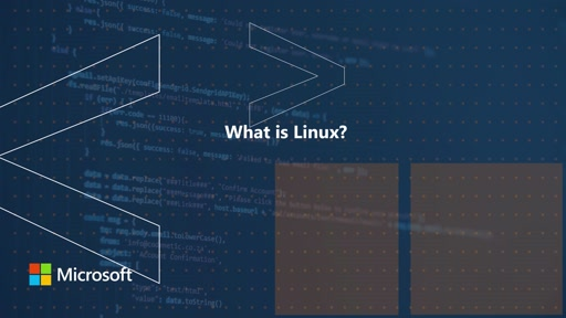 What is Linux? | One Dev Question