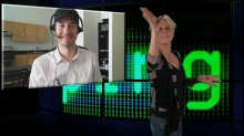 Ping 170: New Kinect capabilities, Viral Search, Valve & Xbox, Office 13 transfers