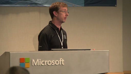 Insights and Predictions: Integrating and Deploying Big Data Models through Azure ML