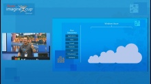 What's New for Windows Azure