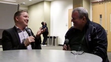 Episode 301: Magnus Martensson on Global Windows Azure Boot Camp