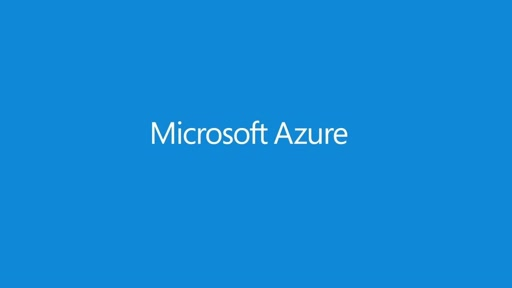How to change the content type of Microsoft Azure blob storage