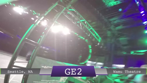 GE2 2016 Day 1