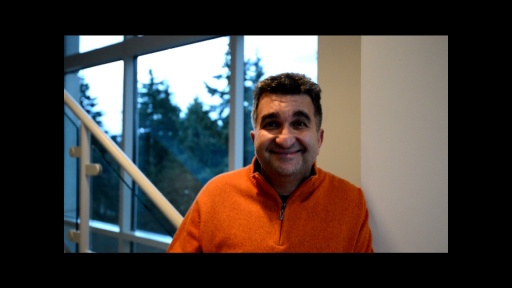 Happy 15th Birthday, XML!