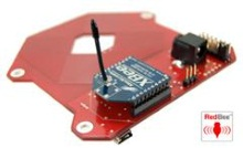 RFID kit with .Net Support!