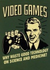 Getting your game development on