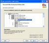 Outlook Webmail Add-in for Windows Home Server