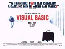 Visual Basic Don'tcha Knows!