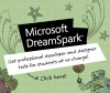 DreamSpark, Software for students for free ... seriously