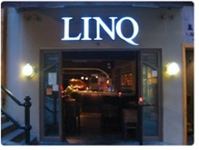 LINQ, then what happened?