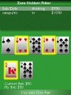 Building Multiplayer Texas Holdem Poker For The Zune