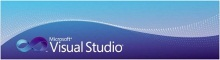 Visual Studio 2010 Beta 2 released!