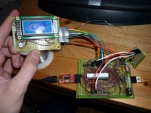 Want Windows 7 Sensors that are Arduino powered?