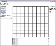 Building a WPF Sudoku Game, Part 1: Introduction to WPF and XAML