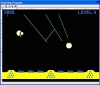 Kid's Programming Language: Missile Command!