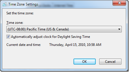 Time_Zone_Settings-2010.04.15-10.58.47