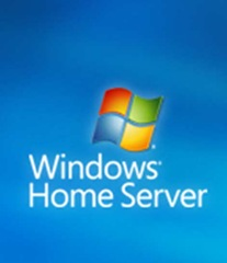 windows-home-server-logo-large[1]