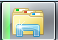 Windows Explorer with file copy progress indication