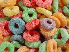 fruit_loops1[1]