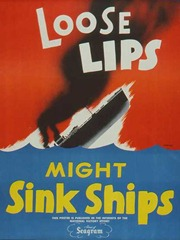loose-lips-sink-ships[1]