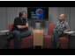 John Durant – Developing Managed Applications for Office 2010 in Visual Studio 2010