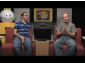 This Week C9: Win7 API's, Spec# and Boogie, Expression 3 Starter Kits