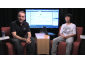 endpoint.tv - WF State Machine and ADO.NET Activity Packs