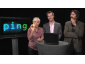 Ping 25: Comedians, SQL server, Photosynth, Facebook, Zune, Bingle