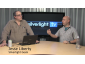 Silverlight TV 10: Jesse Liberty Explains the Hyper Video Project
