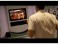 E3 2010:  Kinect Interview with George Andreas