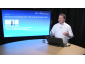 Paul Yuknewicz: Windows Development with Visual Studio 2010