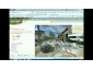 First Look: Streetside in Bing Maps