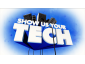 Show Us Your Tech - Mark Pendergrast Edition