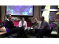 How Azure is being used in the real world - Azure Deep Dives