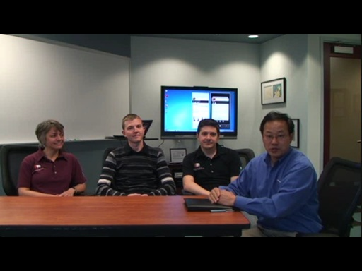 ARCast.TV - Extending SharePoint Capabilities to the Mobile Platform