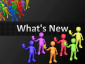 What's New: SharePoint 2010 -- Customizing the Ribbon