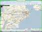MSDN TV - Bing Maps Silverlight Map Control