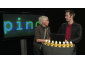 Ping 38: Facebook SDK, MSN Video, Bing, Bill Gates, IE8