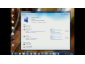 An Introduction to Windows Live Sync and How to Migrate from Live Mesh