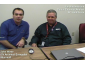 John Wiese talks with Jon Hardenbrook of API Healthcare about Hyper-V and Windows Server 2008 R2