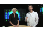 Ping 61: Azure Apps, Windows Live Essentials, E3, Colbert & Bing