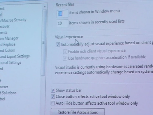 Jason Zander: Visual Studio 2010 Release Candidate Released - General Download Available