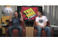 ThisWeekC9 - PDC10, Azure in a box, Windows Phone 7 Tools Beta, and Kings Quest
