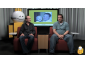 TWC9: Windows Phone 7 Series, Hanselcart, MS Deploy